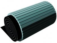 Athermo Roll EPS-G