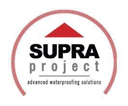 Al via il progetto Supra