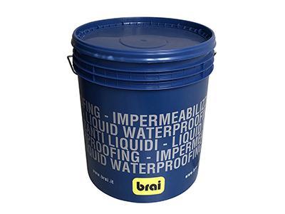 Waterbit Primer