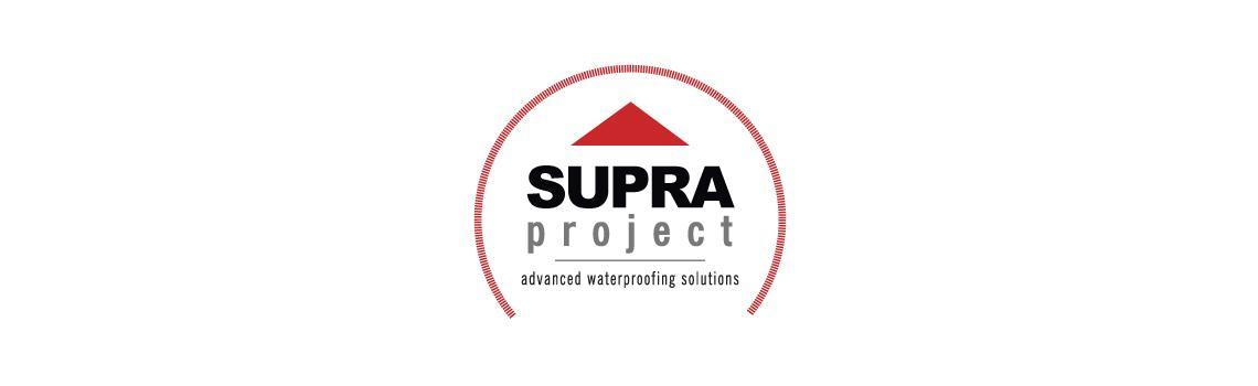 Supra Project
